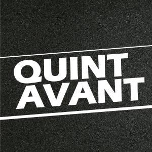 qvant av-01 (1)